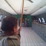 IMG_20120121_120634